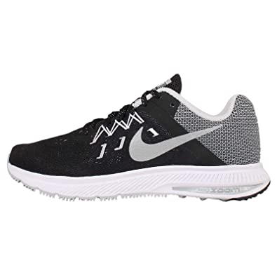 79a96550caedb Image Unavailable. Image not available for. Color  Nike Women s Wmns Zoom  Winflo 2 Flash ...
