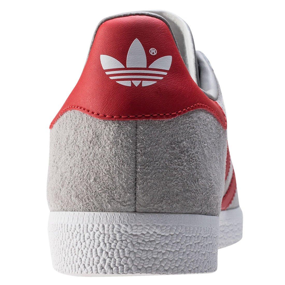 red J W Scarpa Gazelle Adidas silver Onix O5qBXwW1
