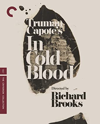 in cold blood truman capote audiobook free