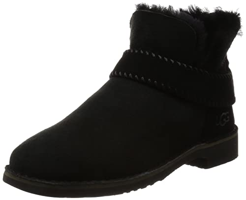 9dd7141c971 UGG Women's Mckay Winter Boot