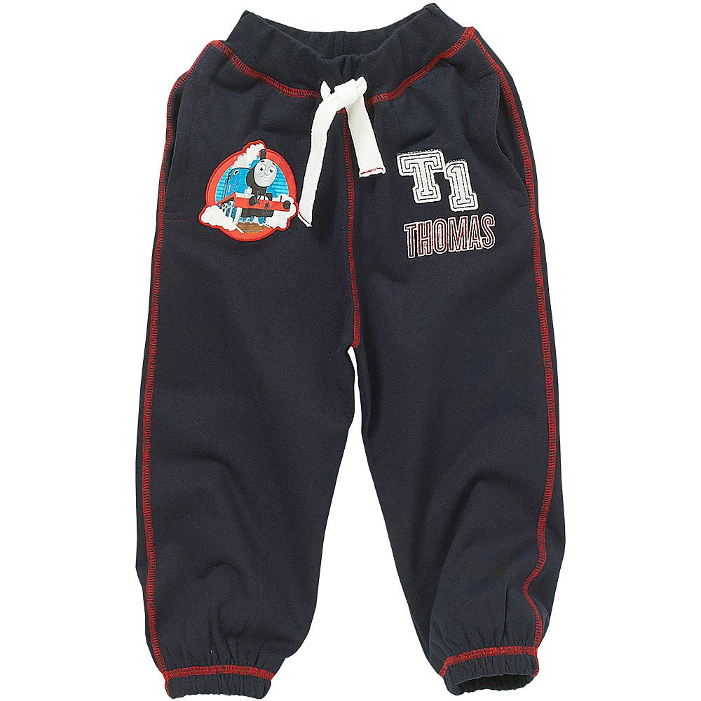 Thomas The Tank Engine Fleece Jog Pant