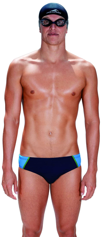Aquafeel Training XLAnce Men's Swimming Trunks