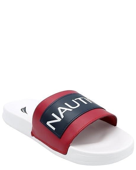 fbd60b172ff Nautica Men s Altair Sandal