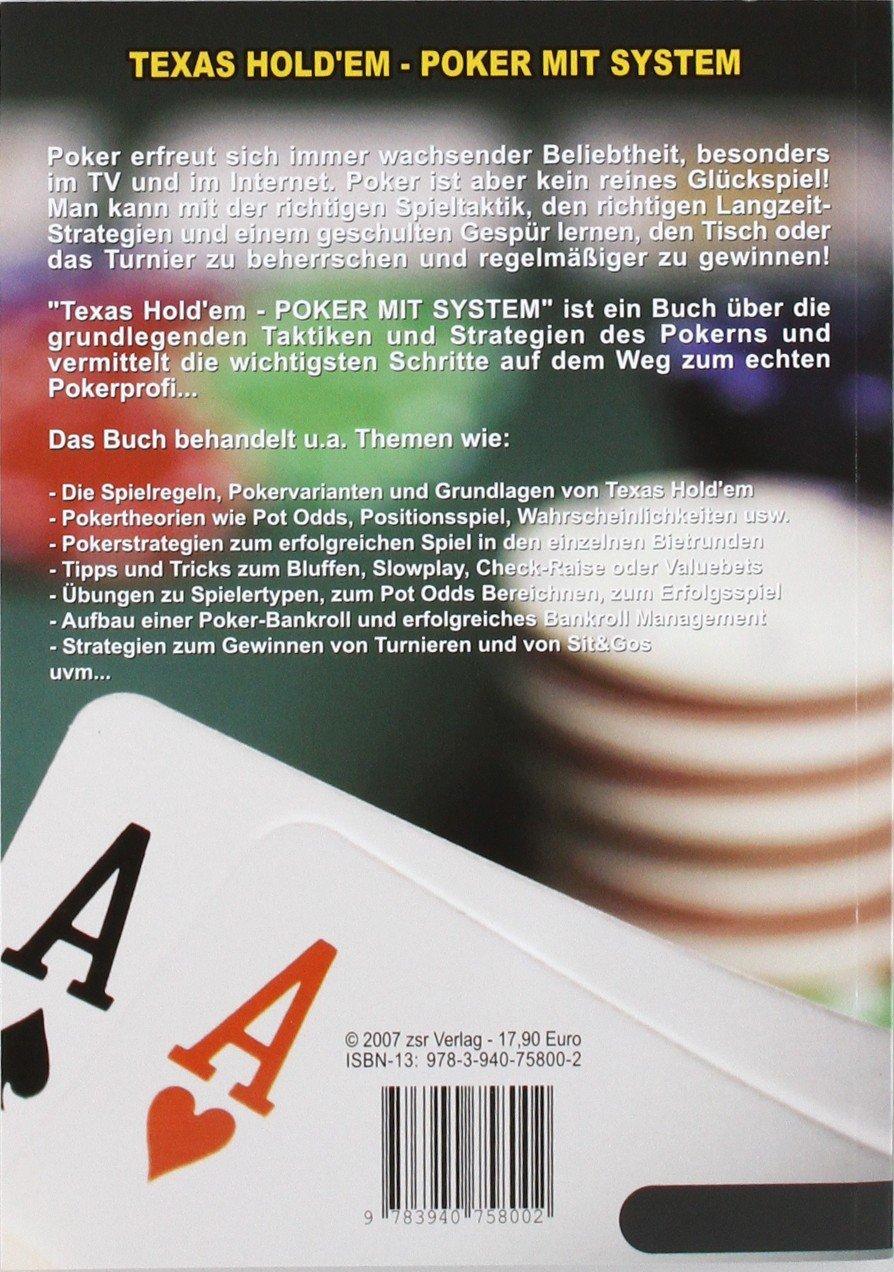 Vba blackjack code