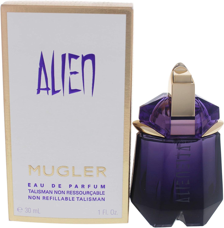 alien profumo prezzi amazon