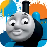 Thomas & Friends: Spills & Thrills Game Pack