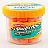 PowerBait Trout Nibbles