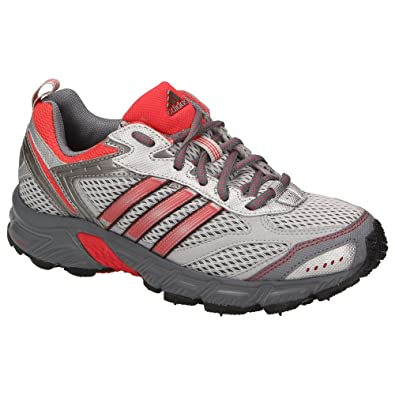 W Duramo 3tr Damen Adidas LaufschuheGrau Running HeWDEY29Ib
