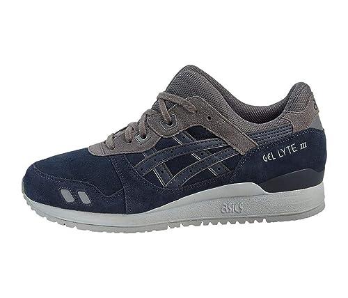 scarpe uomo asics gel lyte iii