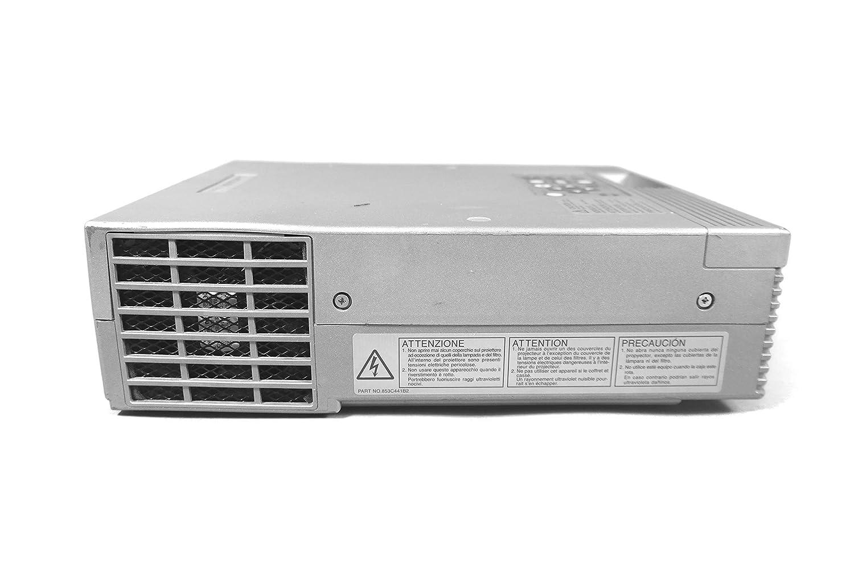 Amazon.com: Mitsubishi LVP-SA51U - Proyector LCD: Electronics