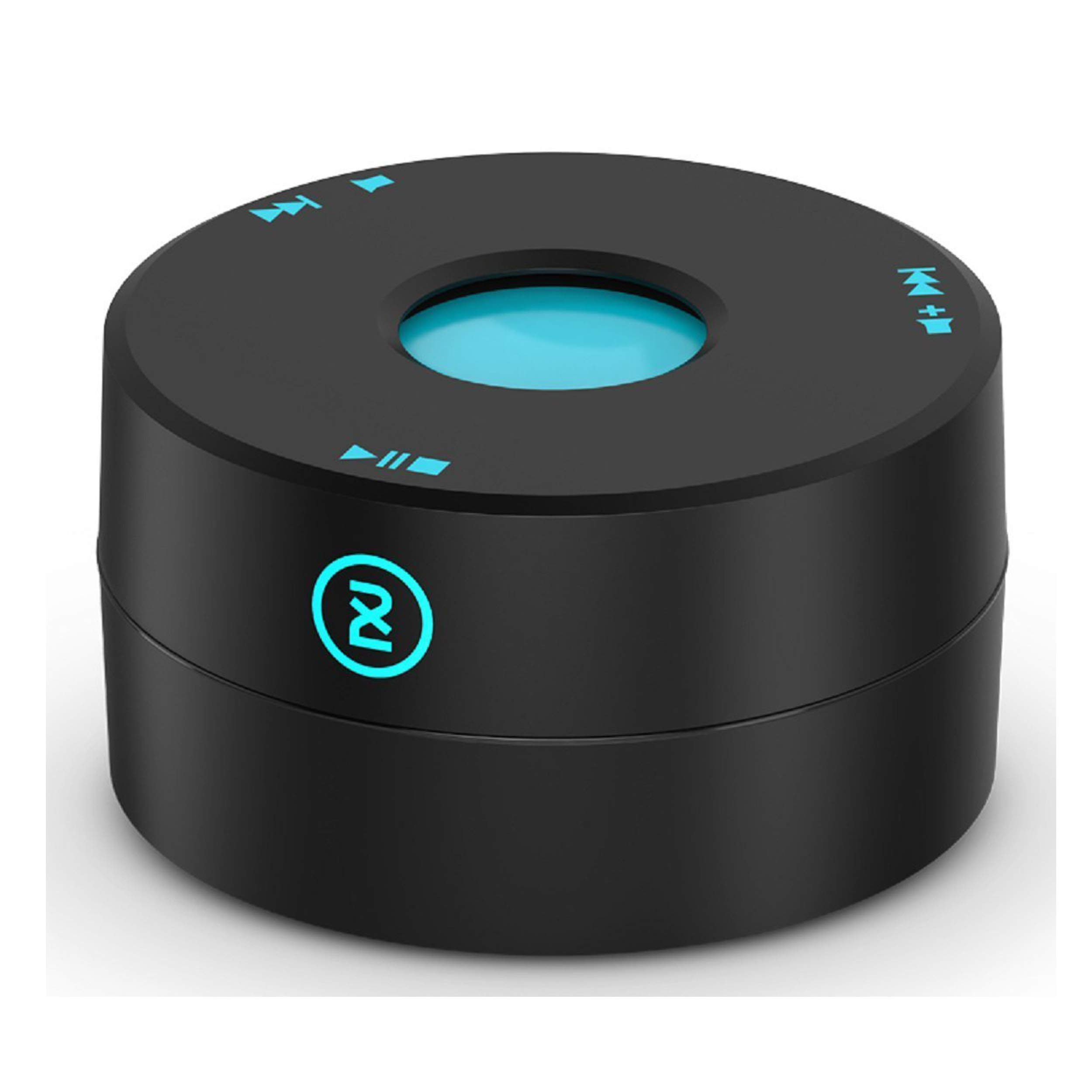 Bluetooth Speakers, Portable True Wireless Speaker with...