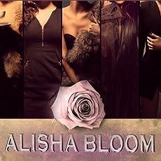 Alisha Bloom
