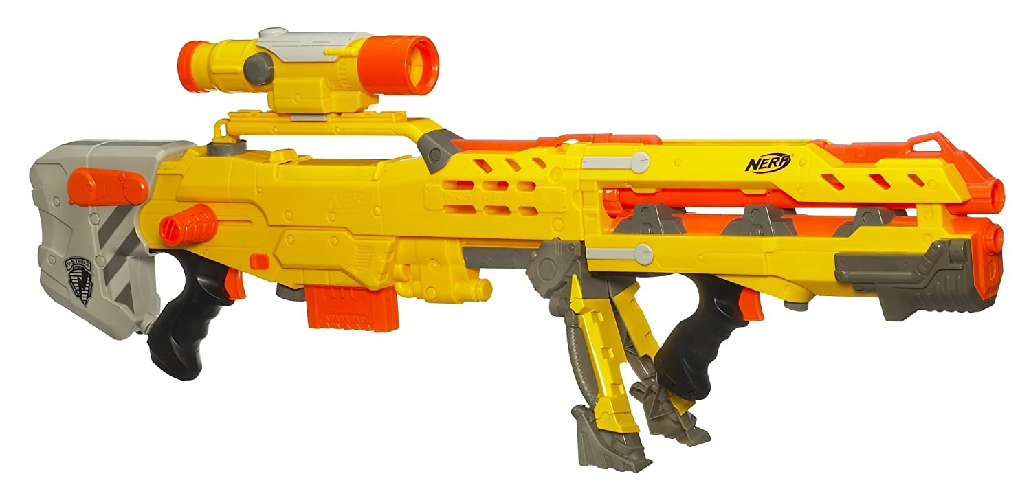 productsdetails-Nerf-Gun-N-Strike-Elite-Longstrike-CS-