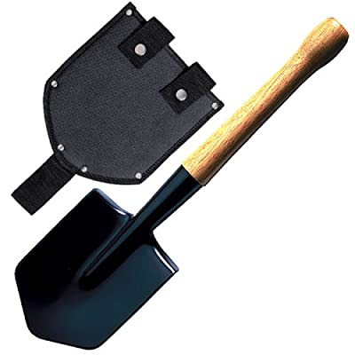 Best Garden Shovel