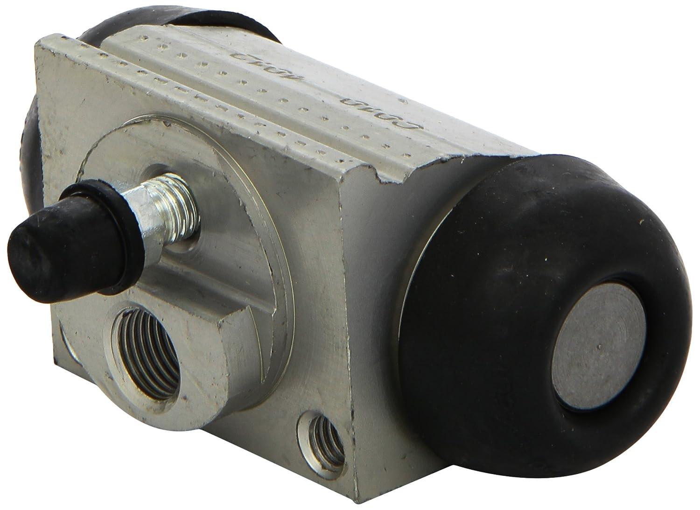 Magneti Marelli BSW0410 Brake Cylinder magneti marelli AMP spa