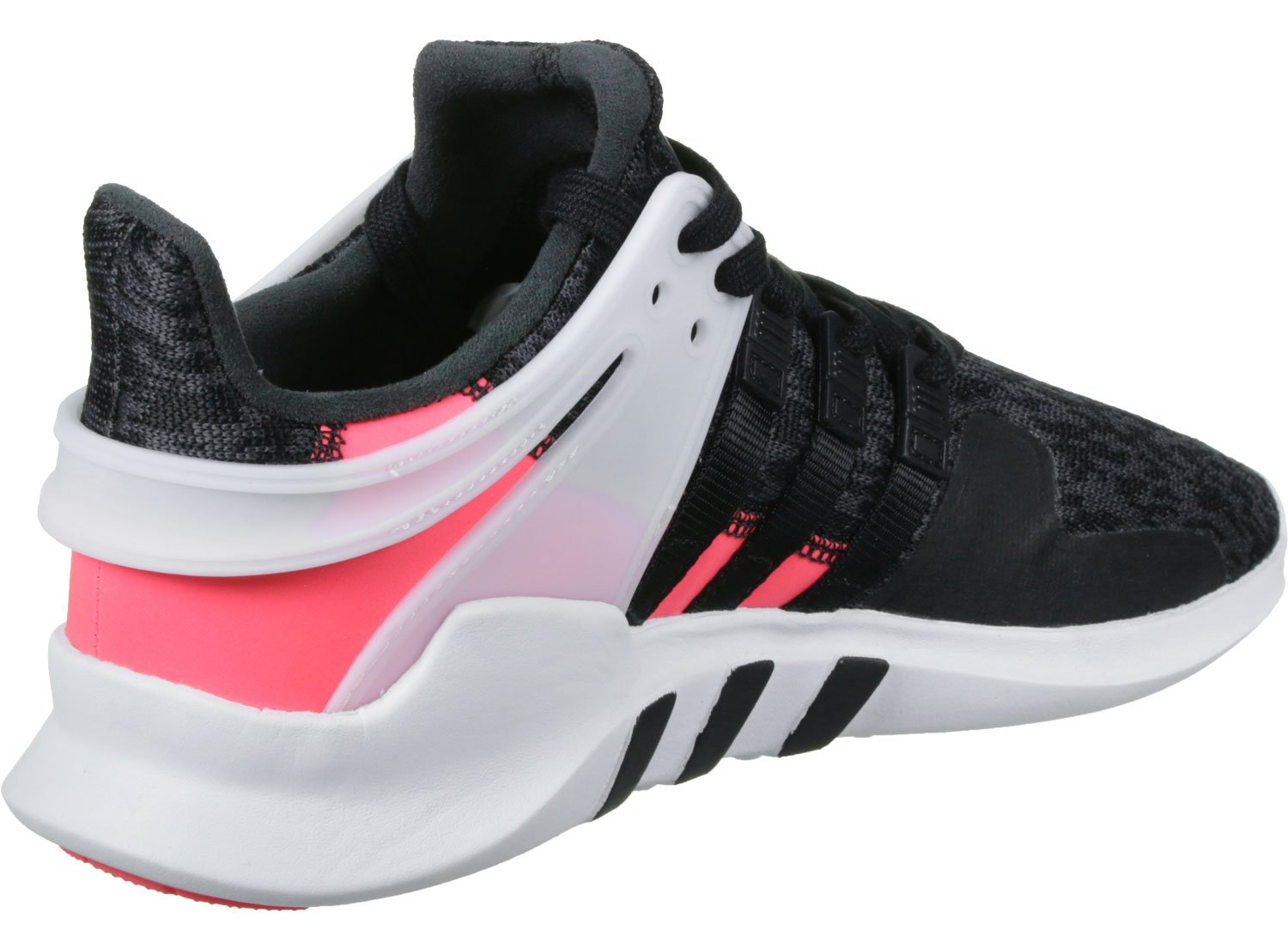 wholesale dealer cb307 59ad0 adidas Mens EQT Support Advance Bb1302 Trainers Amazon.co.uk Shoes  Bags