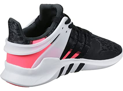 factory price 17df9 6cdd5 adidas Men's Eqt Support Advance Bb1302 Trainers