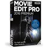 MAGIX Movie Edit Pro 2016 Premium – For high-quality video projects