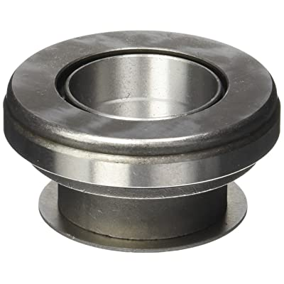 Ford Racing M7548A Clutch Release Bearing: Automotive [5Bkhe1014588]