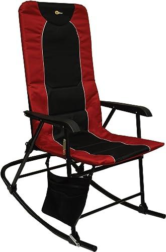 Faulkner 49596 Dakota Rocking Chair