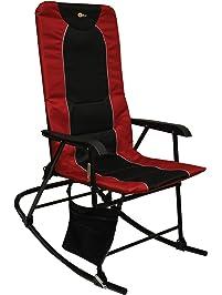 Patio Rocking Chairs Amazon Com