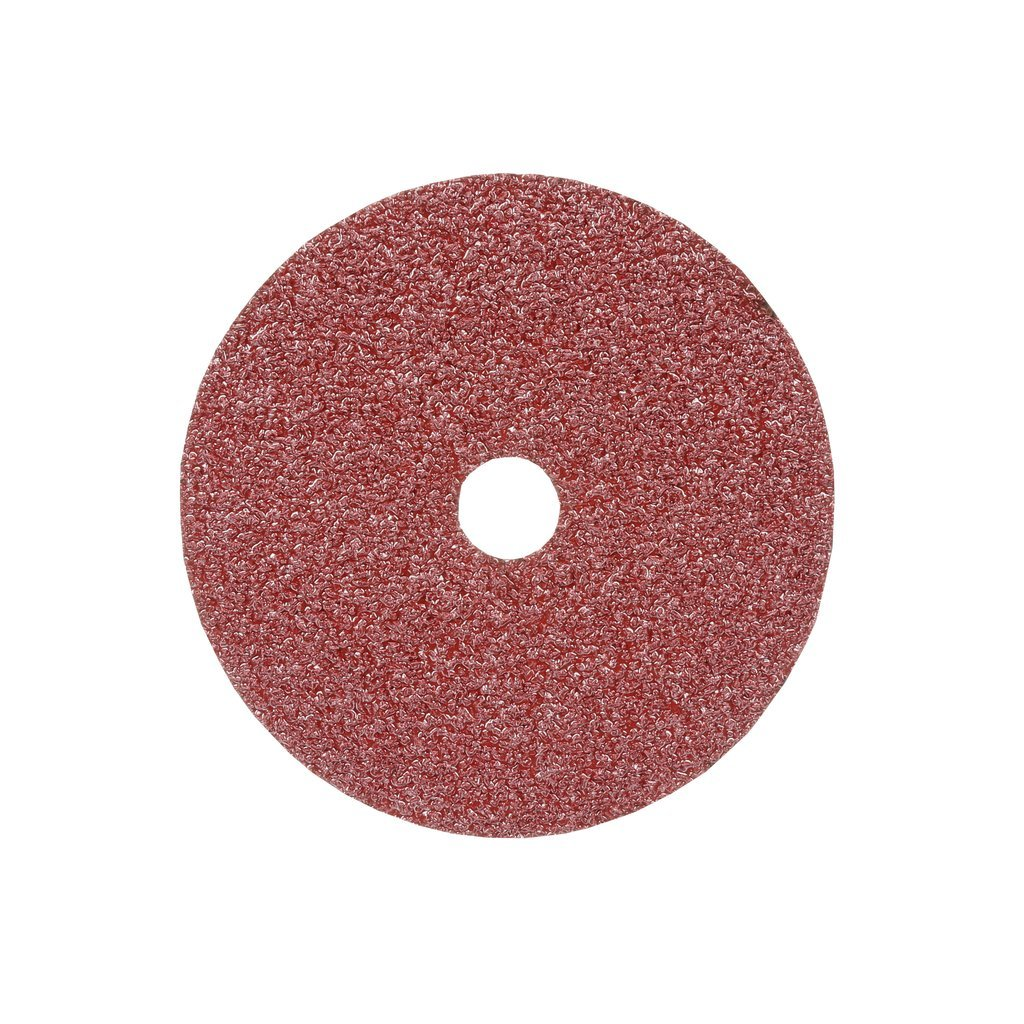 Harrows Micro Points Softdartspitzen 2BA 4 Farben 100er