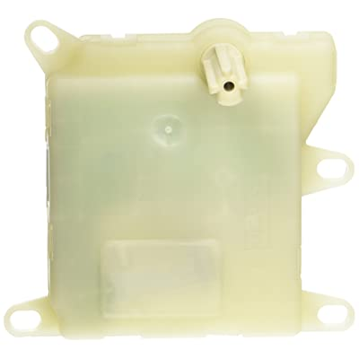 Motorcraft YH-1743 Blend Door Actuator: Automotive