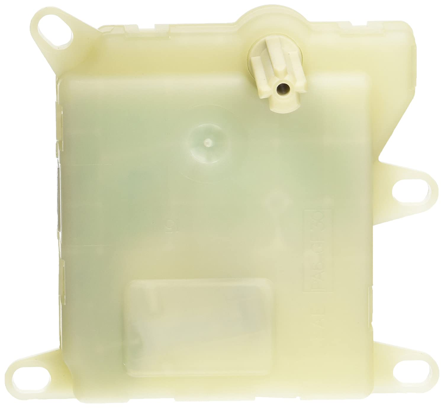 Motorcraft YH-1743 Blend Door Actuator