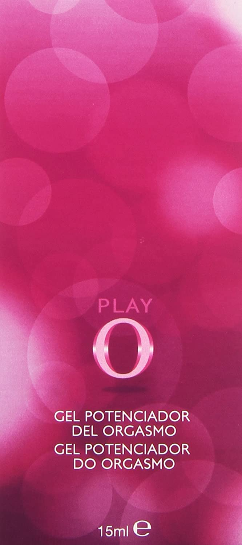 Durex Play - Gel potenciador del orgasmo - Intensifica el placer de tus orgasmo - 15 ml: DUREX: Amazon.es: Salud y cuidado personal
