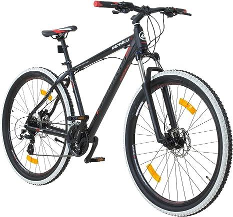 Galano - Bicicleta de montaña de 29 pulgadas Infinity, con ...