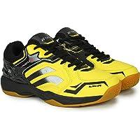 Yonex Tru Cushion & Tru Shape Non-Marking Badminton Court Shoes