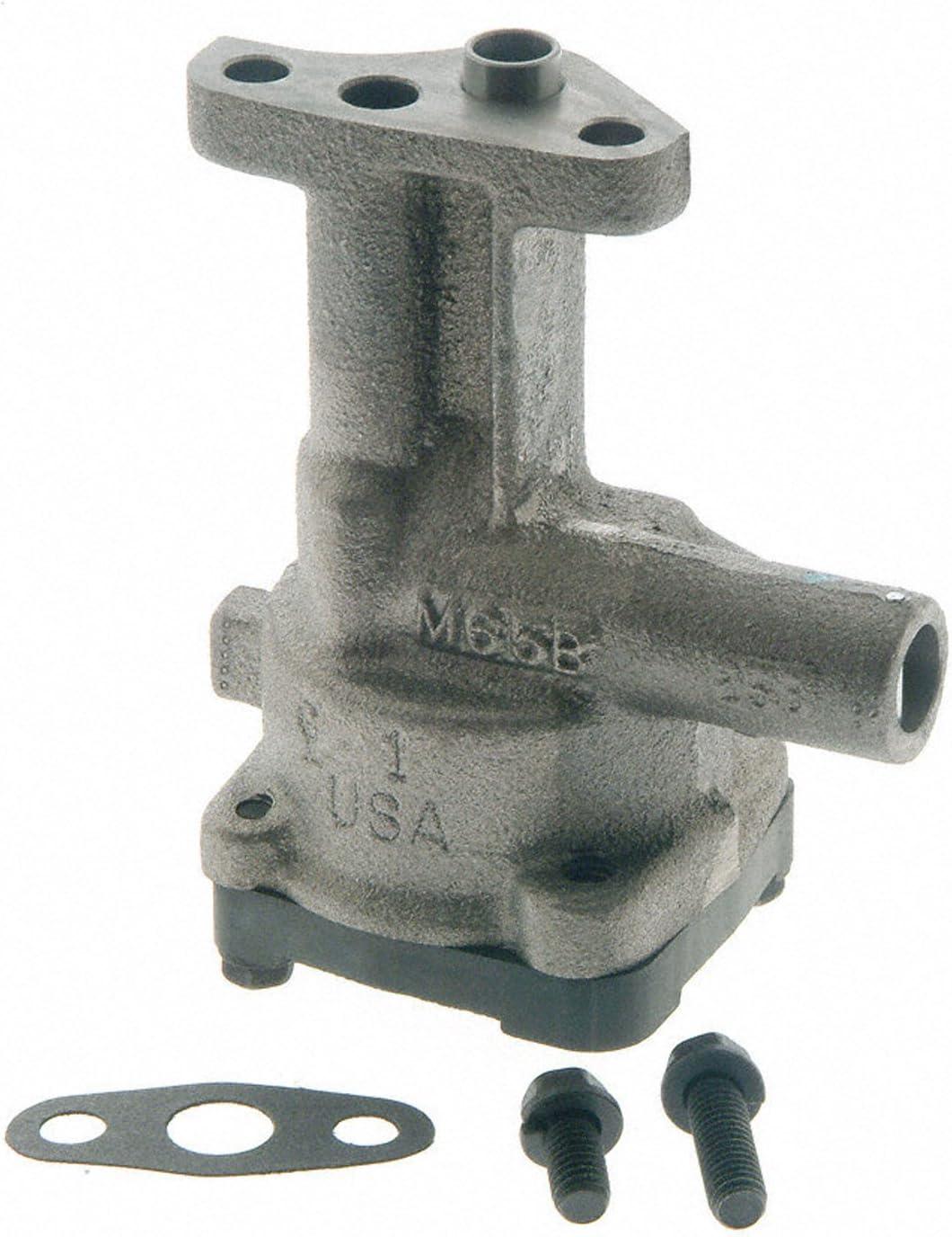 Sealed Power 224-41146 Oil Pump