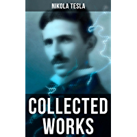 Collected Works (English Edition)