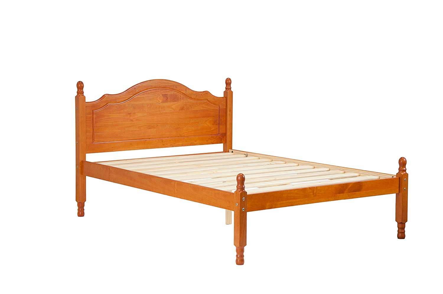 wood antique marvelous comparing with leather homearena bedroom bed by beds wooden