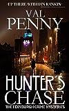 Hunter's Chase: Volume 1 (The Edinburgh Crime Mysteries)