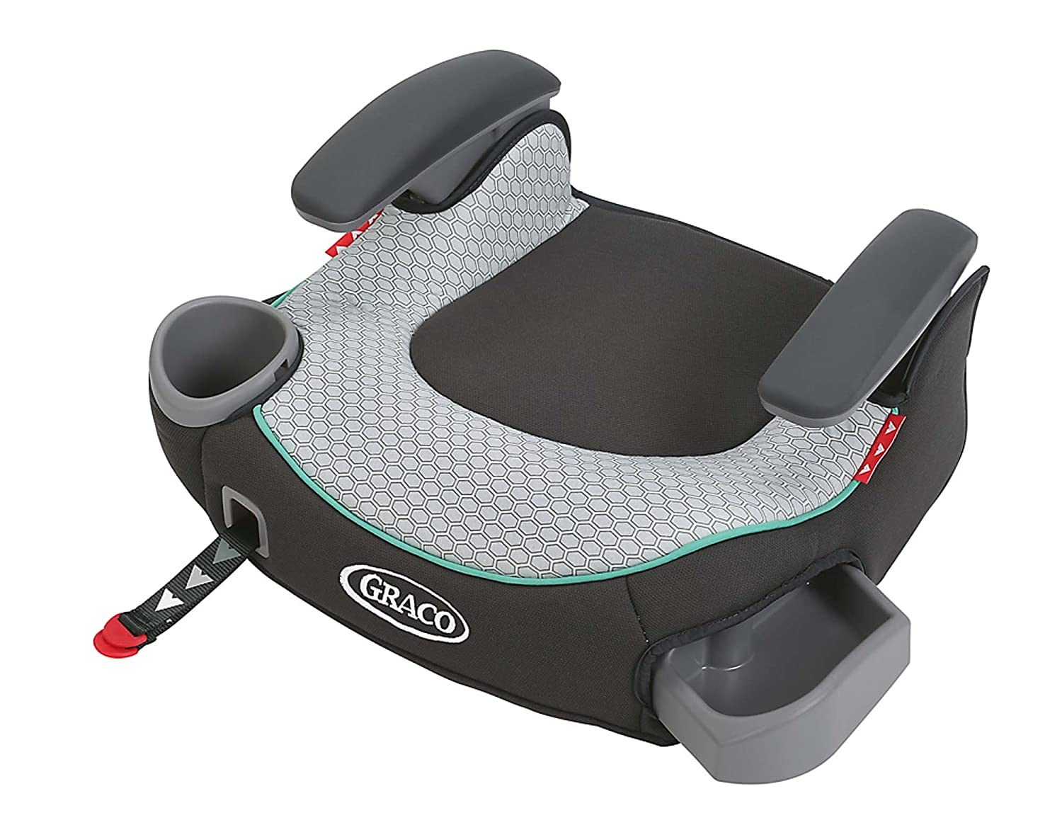 71kKMpeVM L._SL1500_ amazon com toddler car seats baby products  at gsmx.co