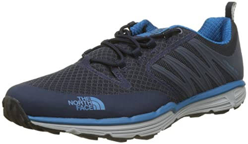 The North Face Litewave TR II, Zapatillas de Running para Hombre: Amazon.es: Zapatos y complementos