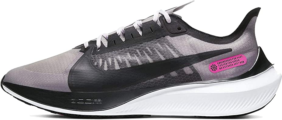 Amazon.com: Nike Zoom Gravity Mens Bq3202-006 Size 12.5: Shoes