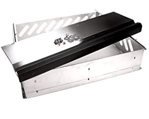 "Silver King 37785 Drawer Assembly, 2"" Pan, 33"" Height, 30"" Width, 7"" Length"