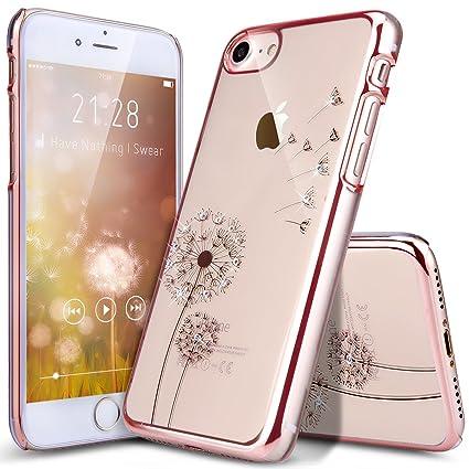 iphone 7 phone cases ikasus