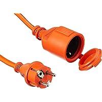As Schwabe 70413 - Cable en espiral