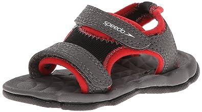 speedo sandals