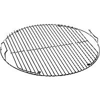 bestseller die beliebtesten artikel in grillroste. Black Bedroom Furniture Sets. Home Design Ideas