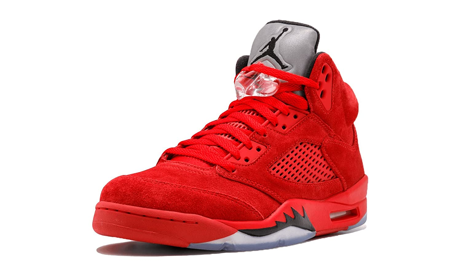 premium selection b6442 27431 Amazon.com   Air Jordan 5 Retro