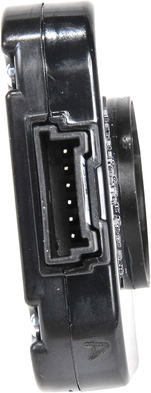ACDelco 25849366 GM Original Equipment Steering Angle Sensor