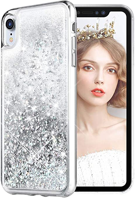 75 fantastiche immagini su COVER IPHONE  Iphone Custodie per
