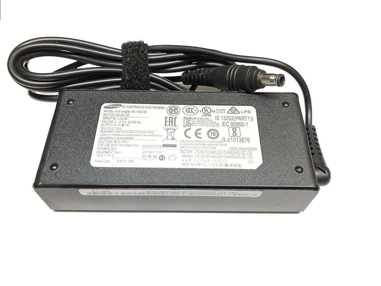 SAMSUNG NP-Q430-JS02US AMD HDMI DRIVERS PC
