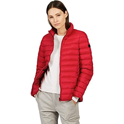 Aigle Lillydown Thermo Kit Womens Down Jacket