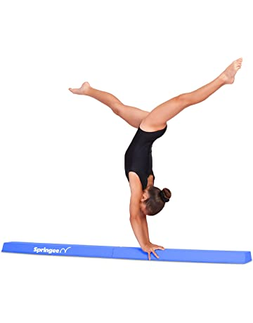 d6bf2b4e70da 17 Best Images About Dance Gymnastic Equipment On ...