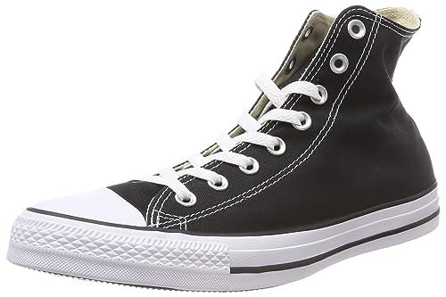 Converse Unisex Erwachsene All Star Hi Sneaker